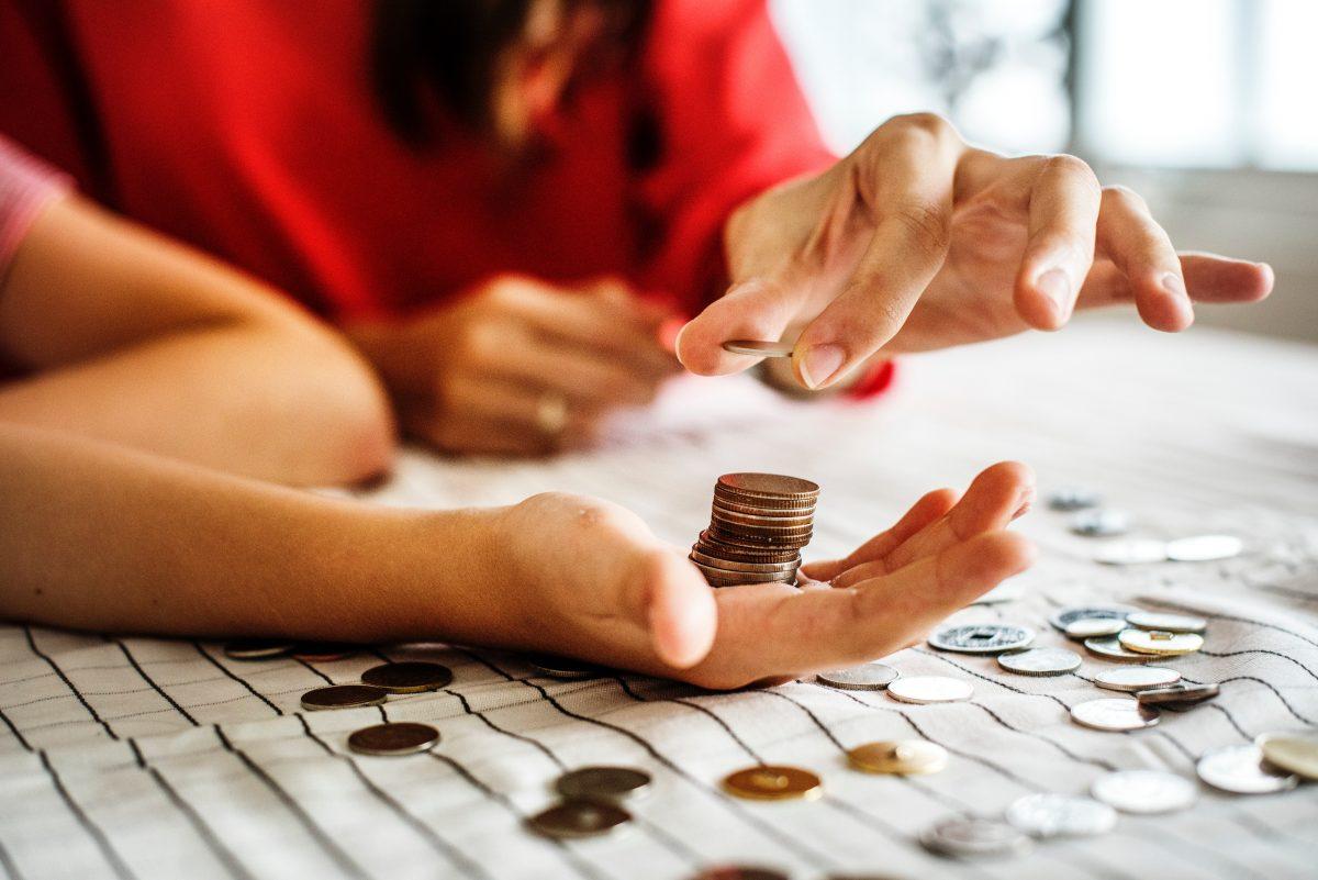 Dossier de financement immobilier