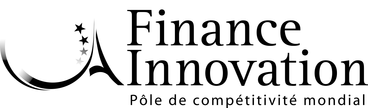logo accompagnant lacquereur