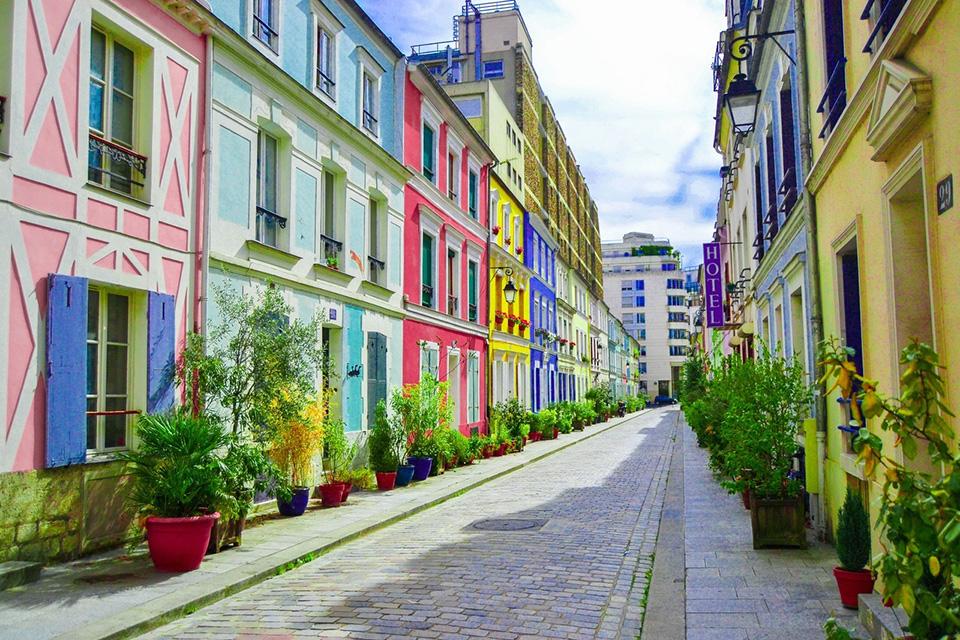 Choisir votre bien immobilier : les questions à se poser lors d'un premier achat