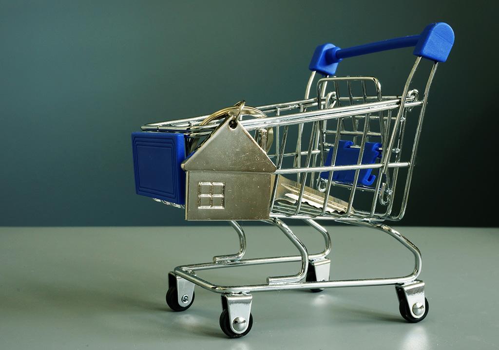 Comment acheter un bien immobilier sans apport et sans CDI ?
