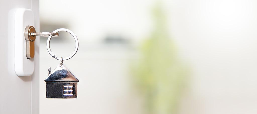 Achat immobilier : pensez à l'apport familial