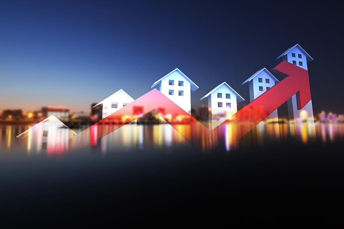 Les tendances du marché immobilier à l'heure du déconfinement